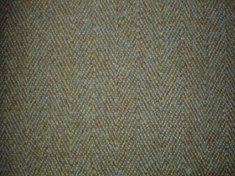 Lovat Mill 700gr All Twist  C378