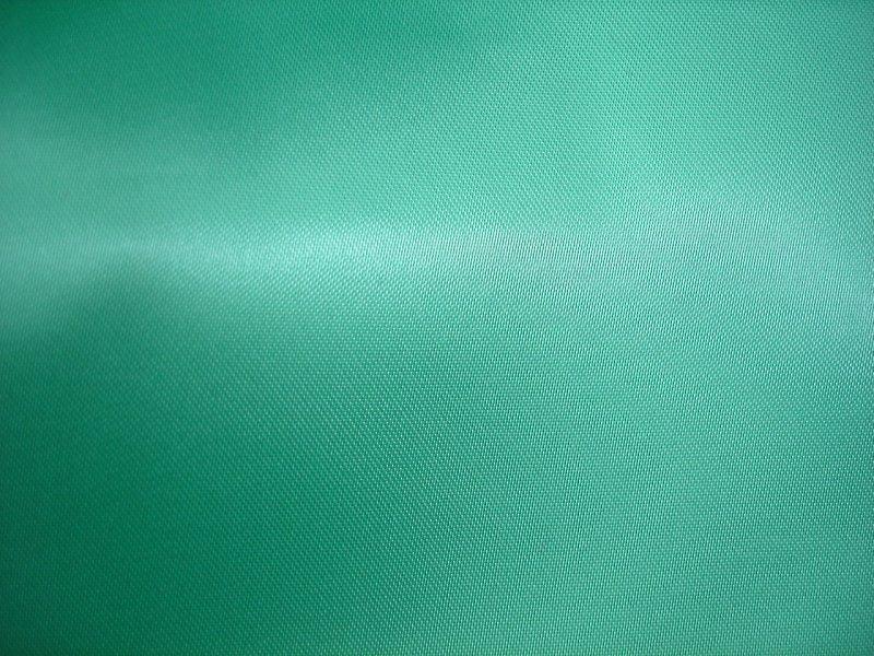 Aqua Satin