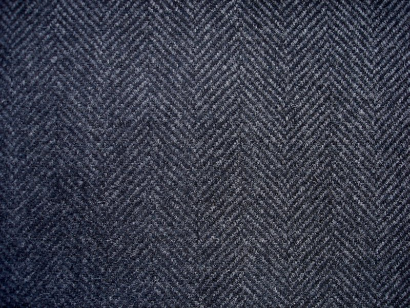 Moonbeam 75% Lambswool 25% Angora D657