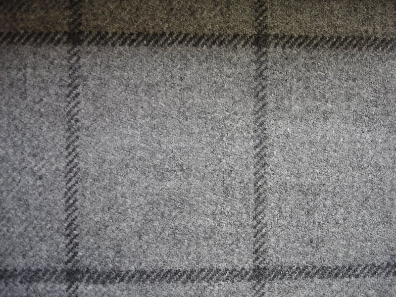 Moonbeam 75% Lambswool 25% Angora D671
