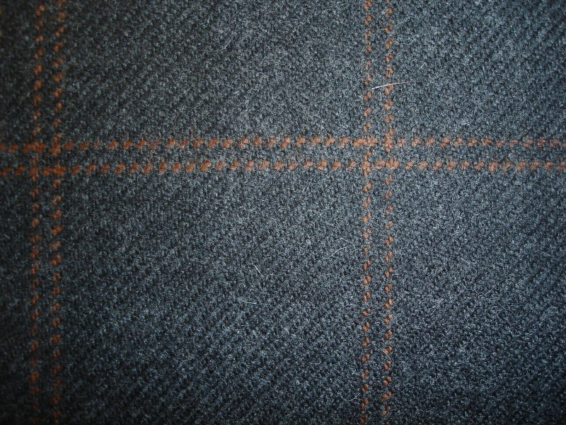 Moonbeam 75% Lambswool 25% Angora D684
