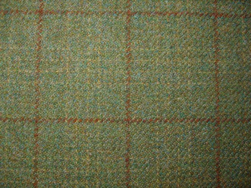 Ettrick Sporting Tweed C865