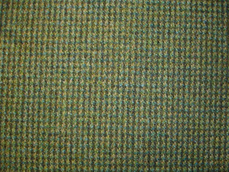 Ettrick Sporting Tweed C866