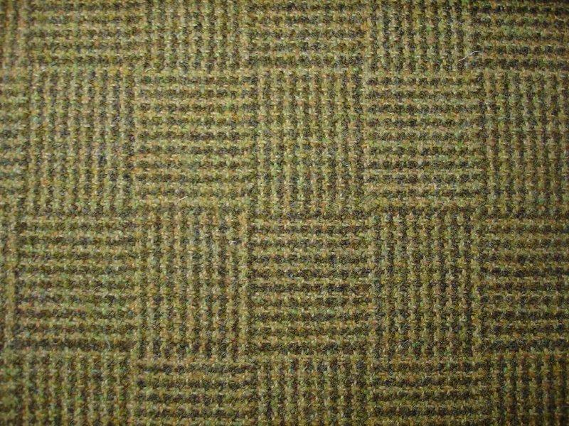 Ettrick Sporting Tweed C867