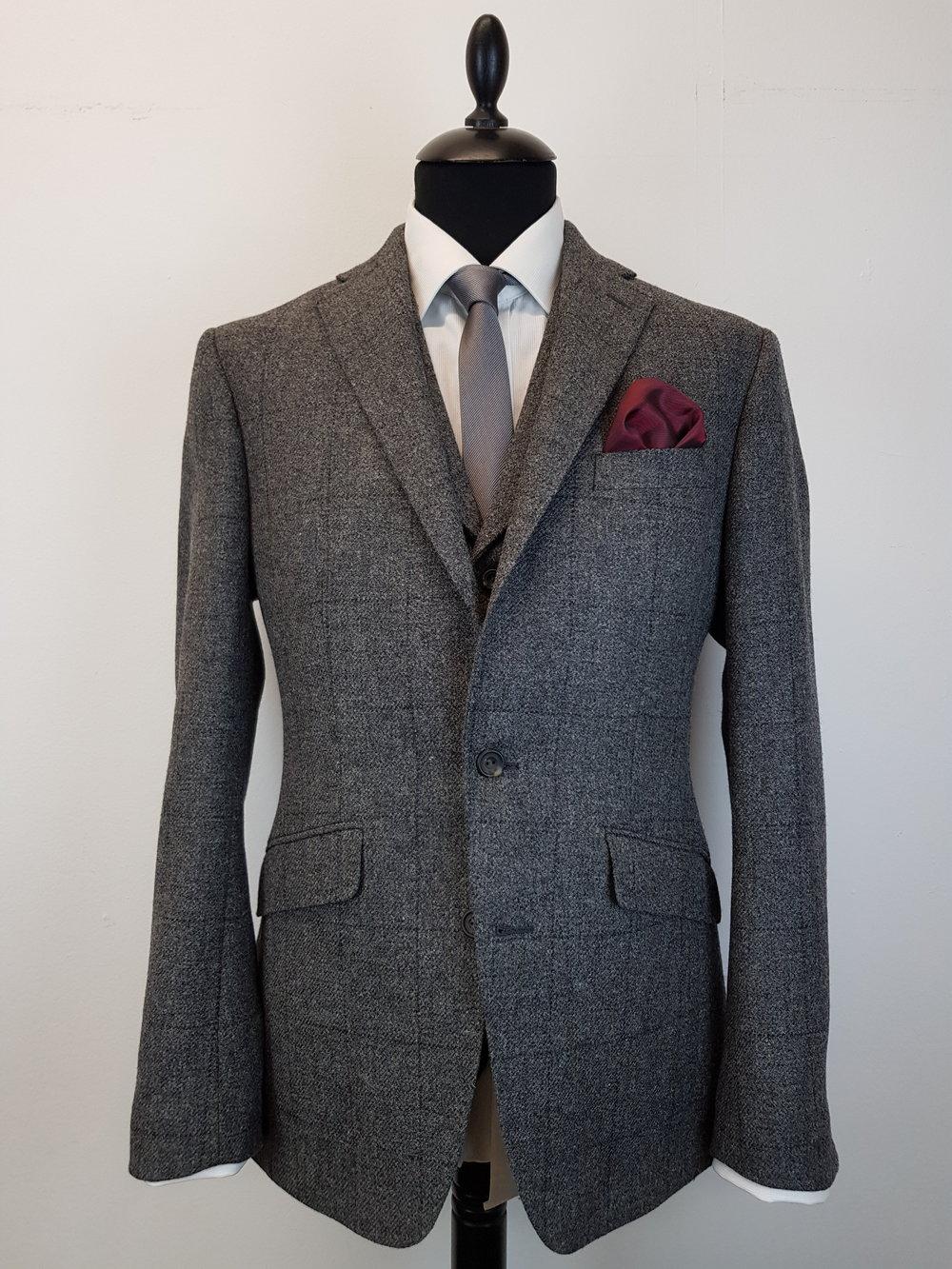 Grey check tweed suit (8).jpg