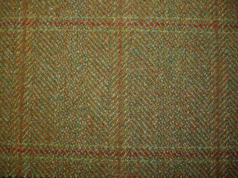 Ettrick Sporting Tweed C880