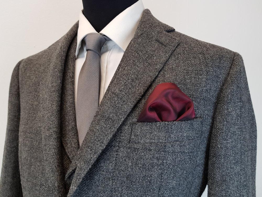Grey check tweed suit (13).jpg