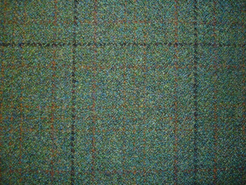 Ettrick Sporting Tweed C882