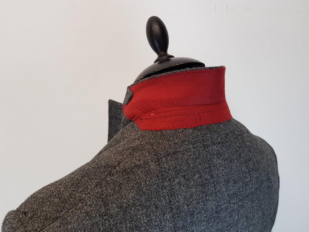 Grey check tweed suit (16).jpg