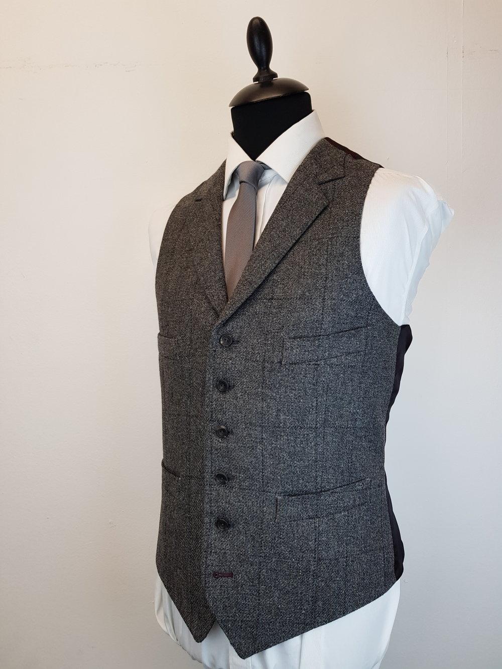Grey check tweed suit (6).jpg