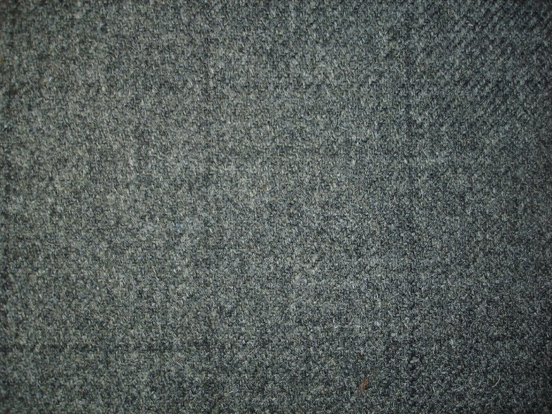 Lovat Mill 500gr Cheviot Tweed A581