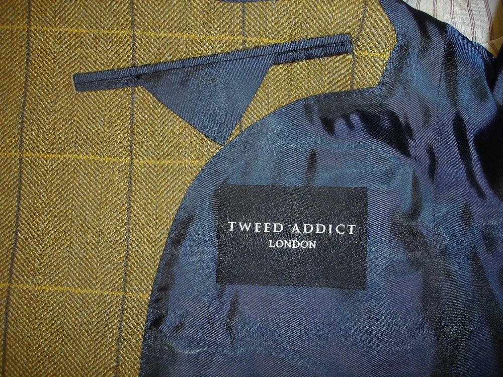 Porter & Harding Hartwist Tweed Suit (8).jpg