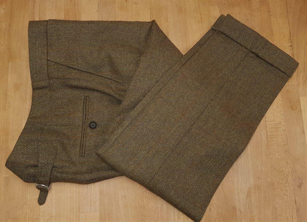 3 Piece Tweed Suit (1).jpg