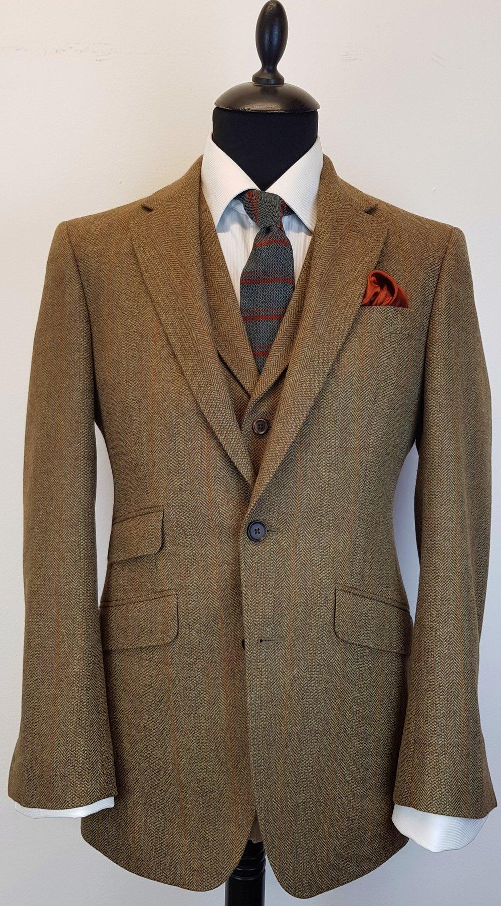 3 Piece Tweed Suit (2).jpg