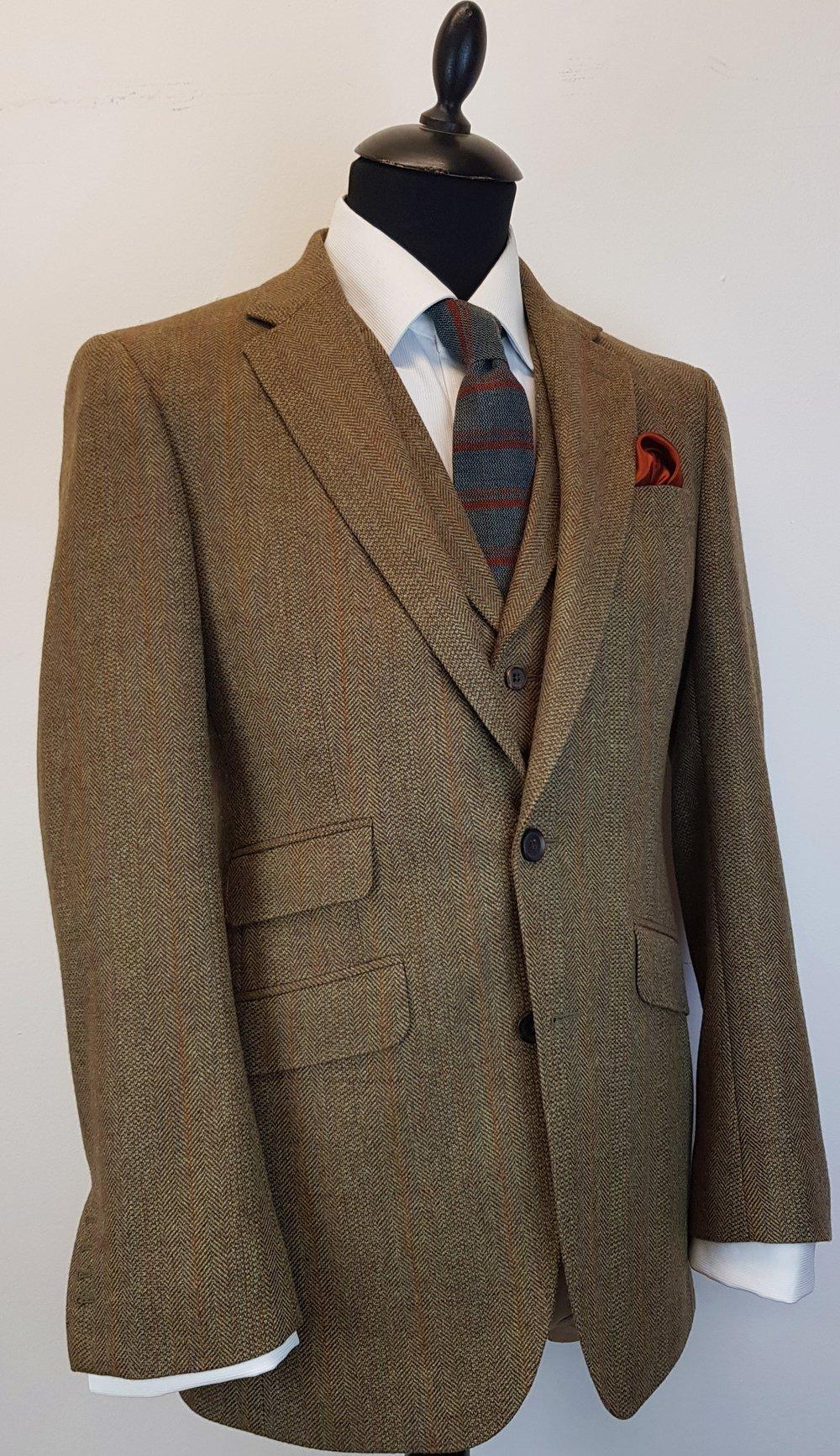 3 Piece Tweed Suit (6).jpg