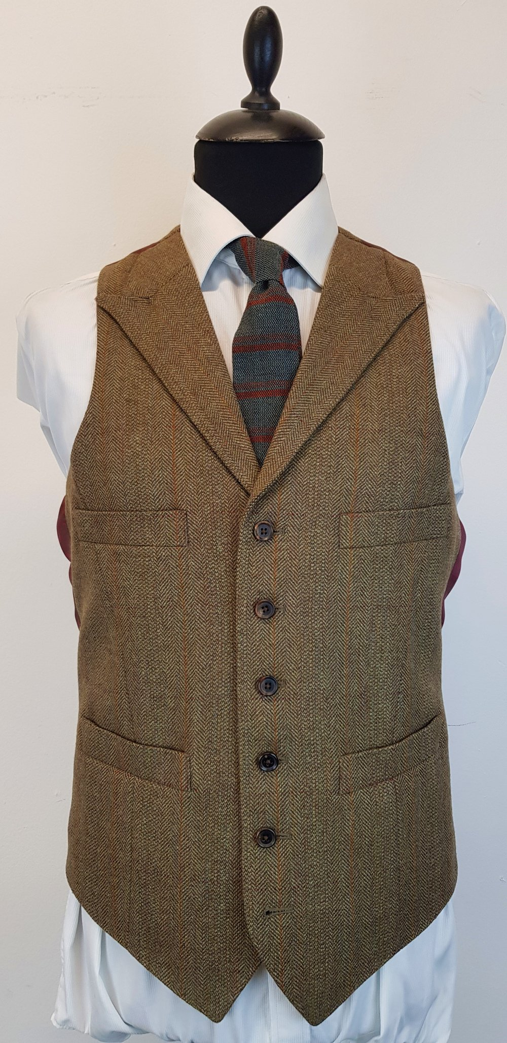 3 Piece Tweed Suit (11).jpg