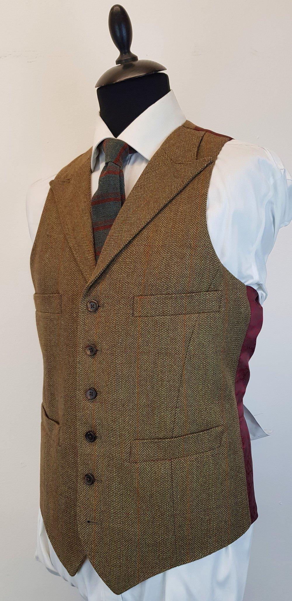 3 Piece Tweed Suit (12).jpg