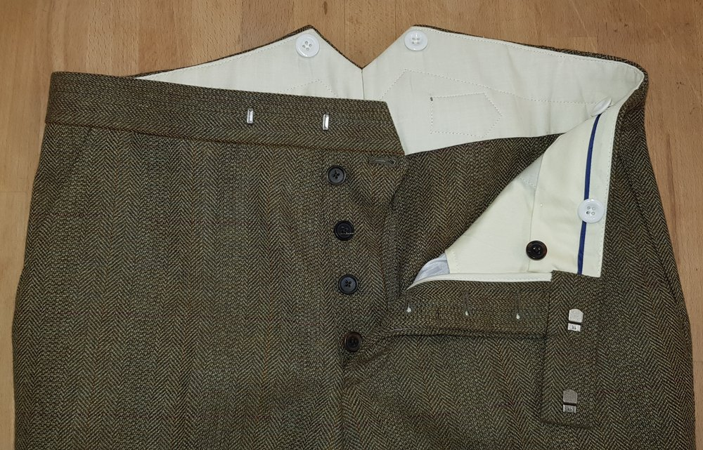 3 Piece Tweed Suit (15).jpg