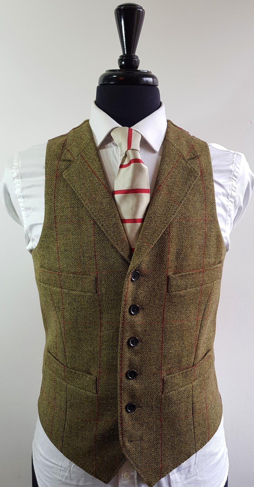 Tweed Jacket and Tweed Waistcoat (2).jpg