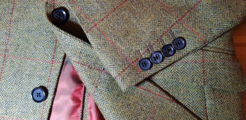 Tweed Jacket and Tweed Waistcoat (1).jpg