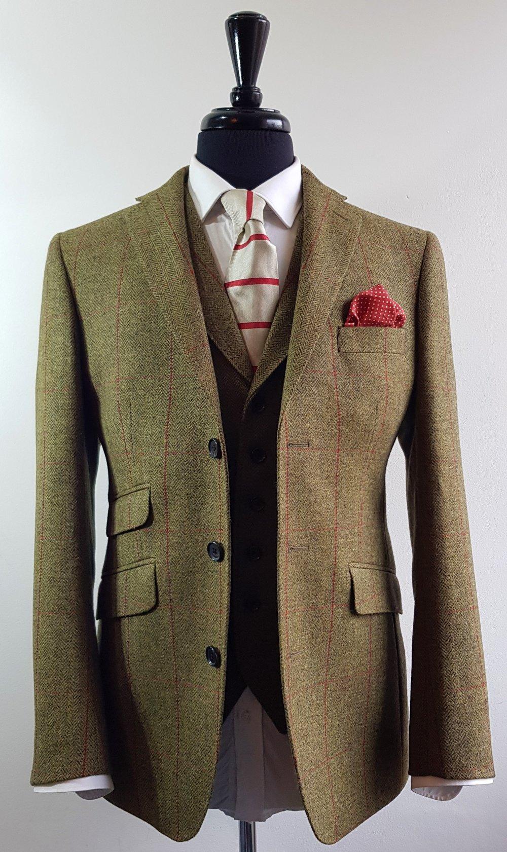 Tweed Jacket and Tweed Waistcoat (5).jpg