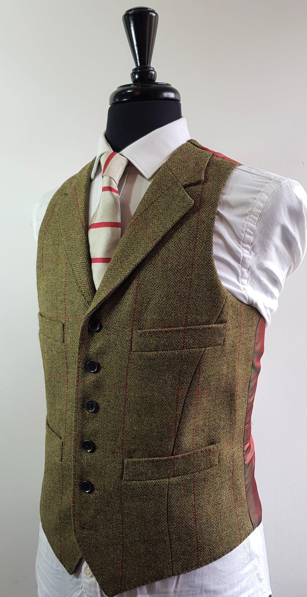 Tweed Jacket and Tweed Waistcoat (4).jpg