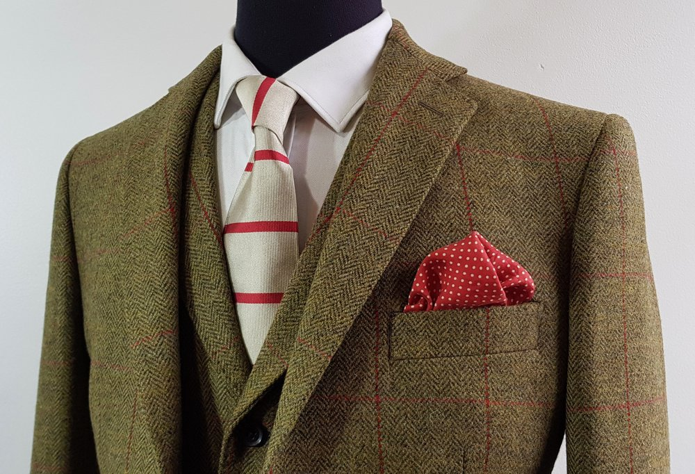 Tweed Jacket and Tweed Waistcoat (7).jpg
