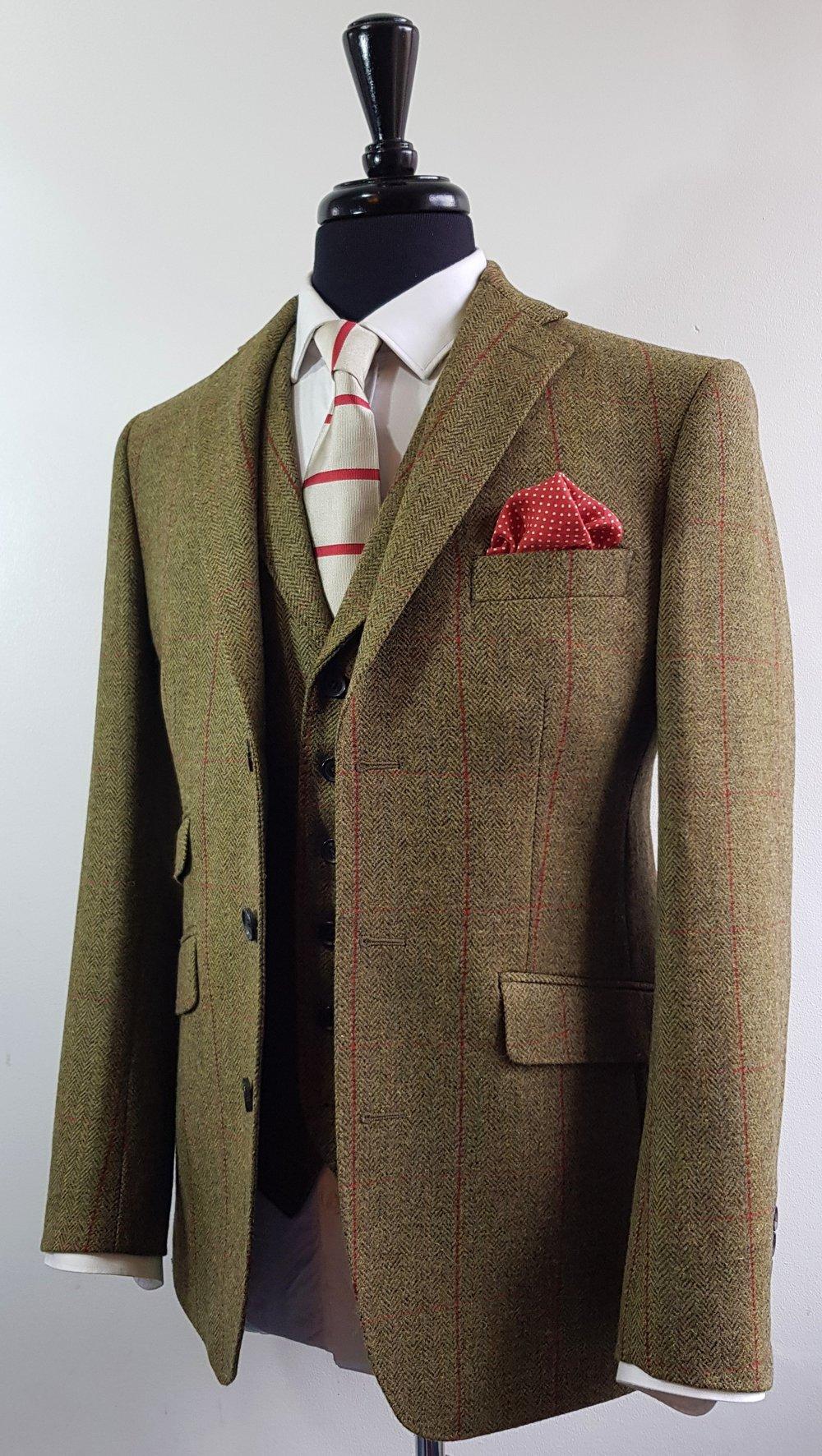 Tweed Jacket and Tweed Waistcoat (6).jpg