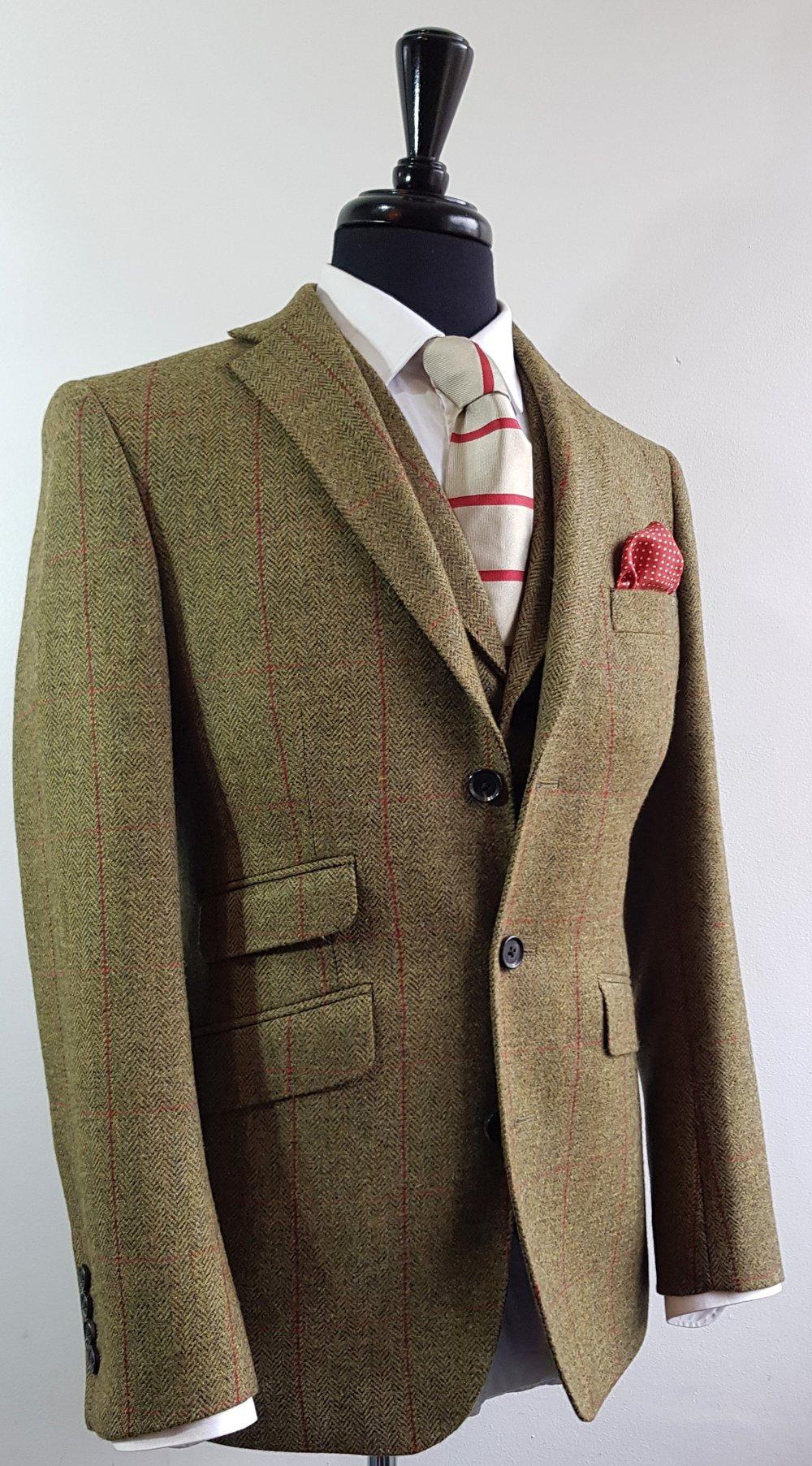 Tweed Jacket and Tweed Waistcoat (10).jpg