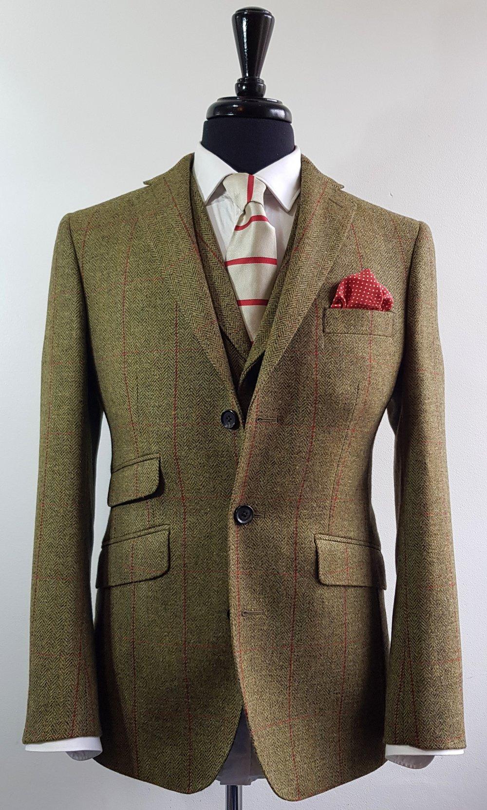 Tweed Jacket and Tweed Waistcoat (8).jpg