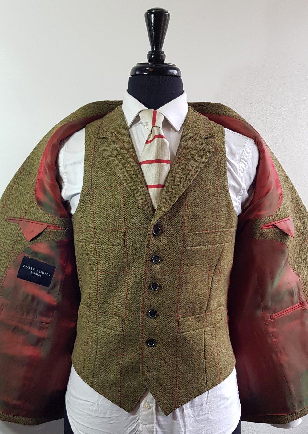 Tweed Jacket and Tweed Waistcoat (12).jpg