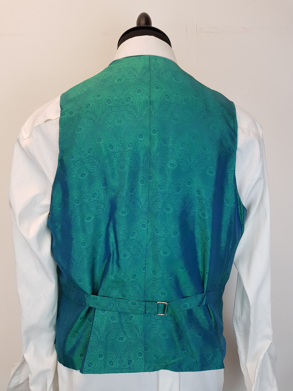 3 Piece Herringbone and check tweed suit (4).jpg