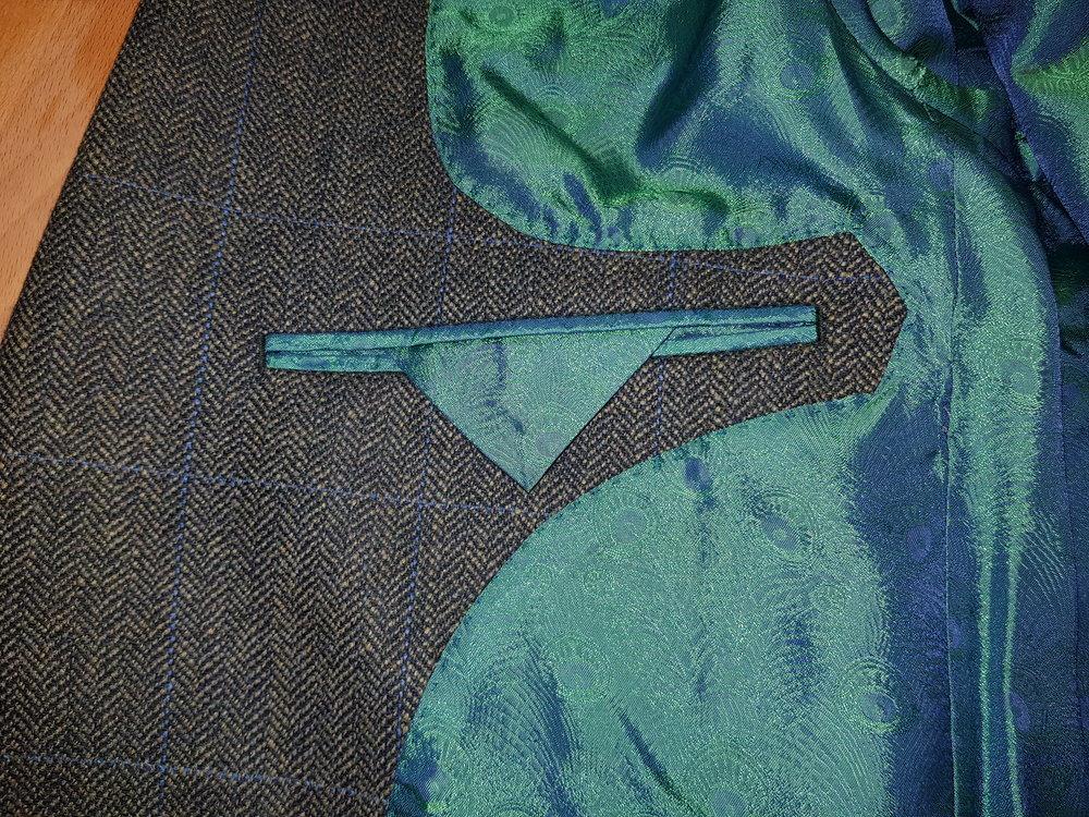 3 Piece Herringbone and check tweed suit (16).jpg