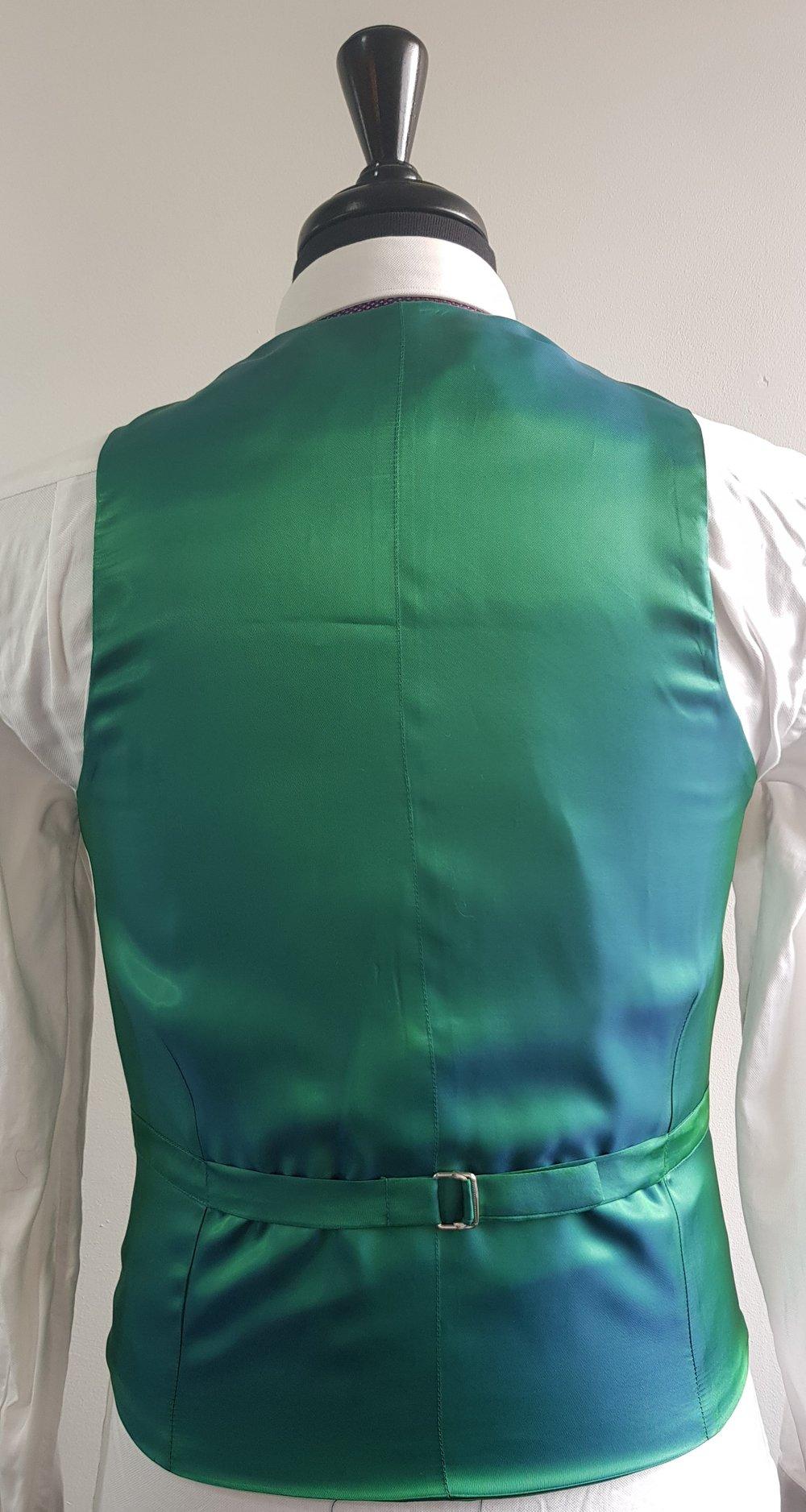 Green herringbone 3 piece tweed suit (4).jpg