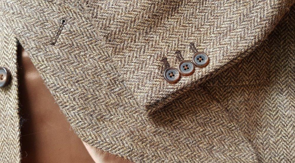 Brown herringbone 3 piece tweed suit (1).jpg