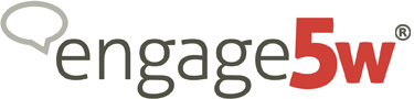 engage5wlogo (1) copy.png