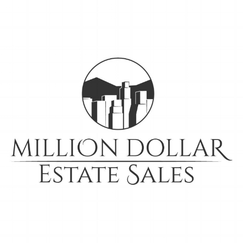 Million Dollar Estate Sales