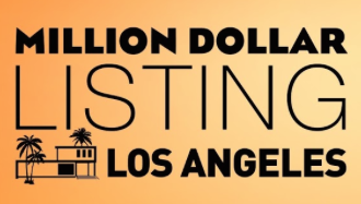 is_million_dollar_listing_los_angeles_real_330.png