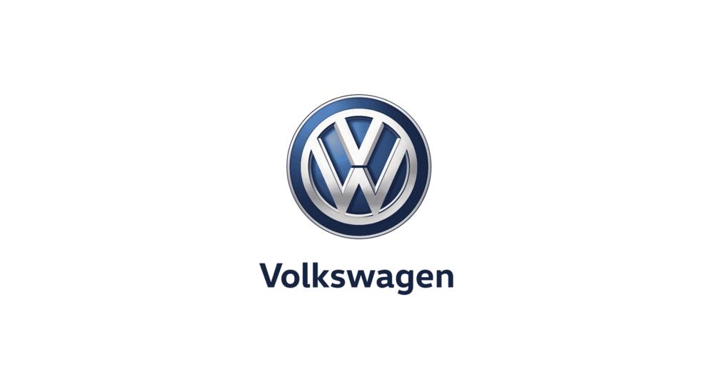 logo_vw.png