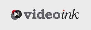videoink.jpg