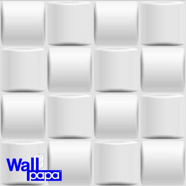 3D-04-Pixel.jpg