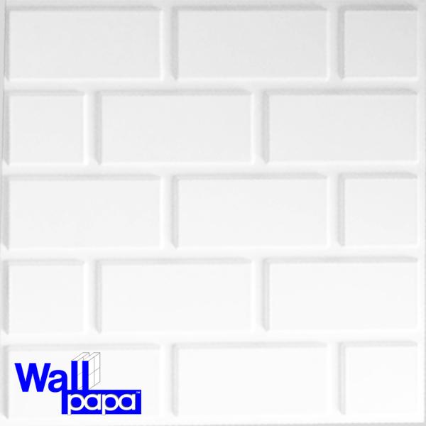 3D-05-Brick.jpg
