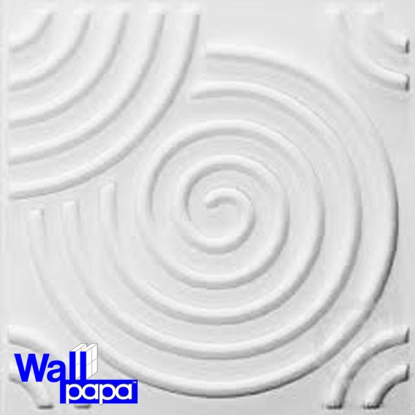 3D-06-Snail.jpg