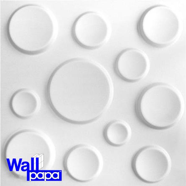 3D-07-Bubble.jpg