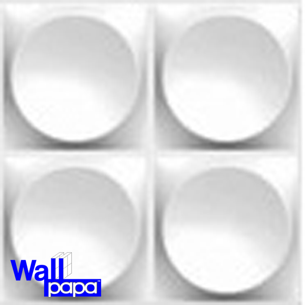 3D-08-Polka dot.jpg