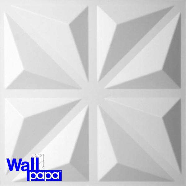 3D-11-Crystal.jpg