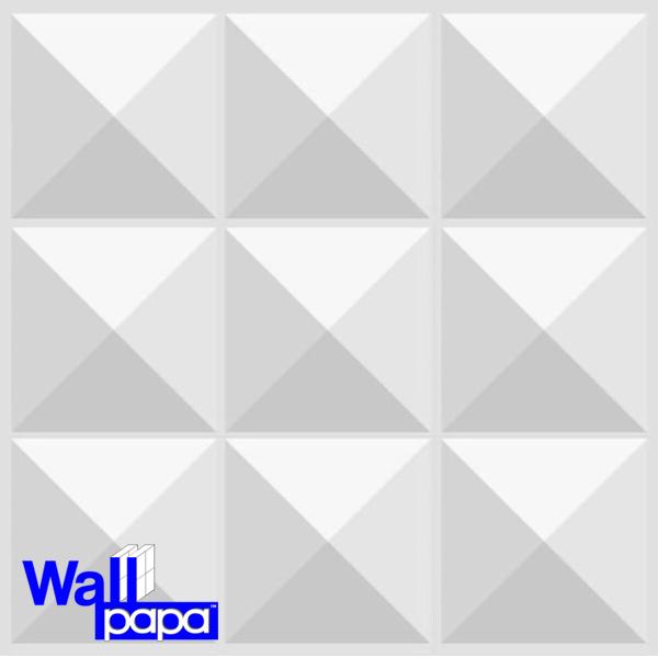 3D-12-Pyramid.jpg