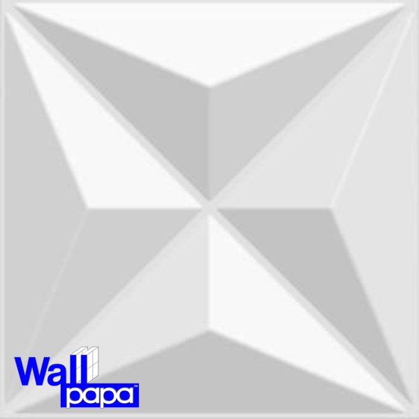 3D-14-Diamond.jpg