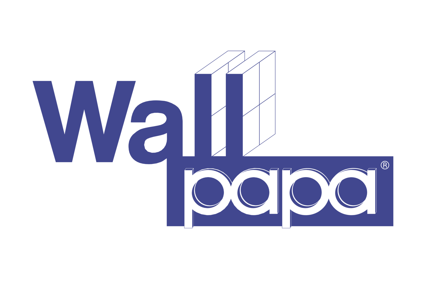 WALLPAPA