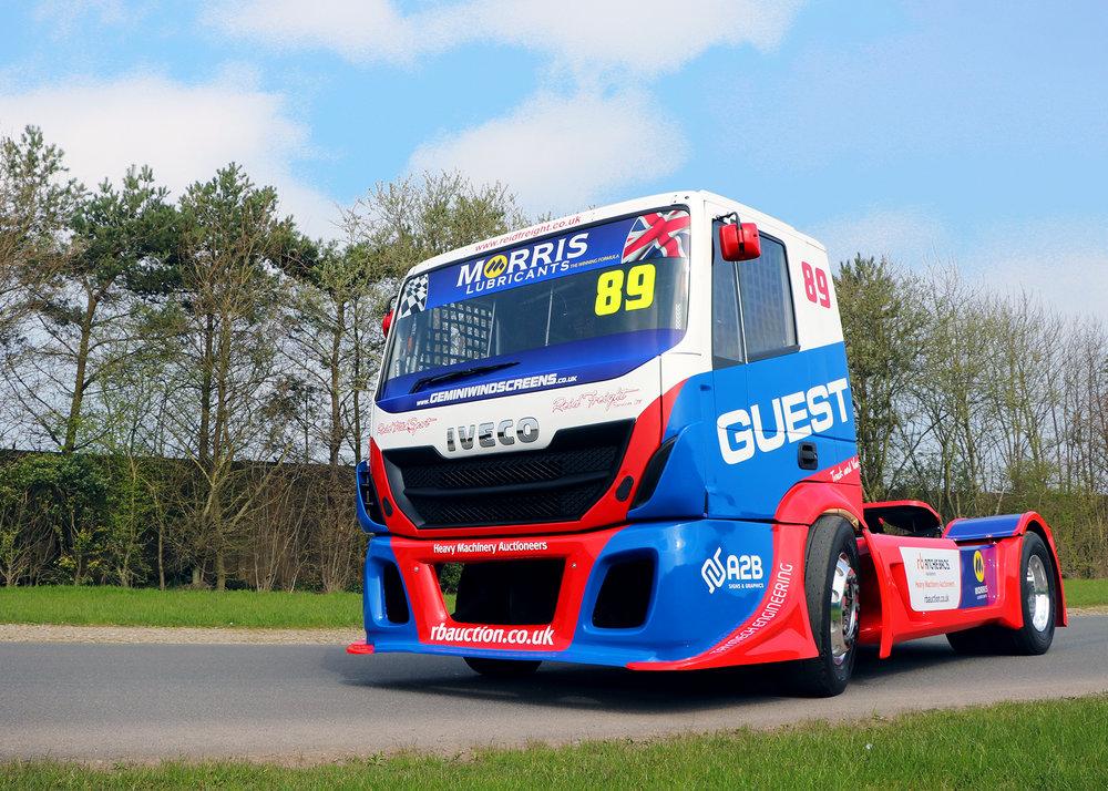 Guest Reid Transport truck 2 pic.jpg